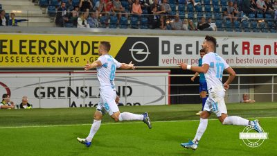 VIDEO Tibor Halilović: Hvala navijačima, pozivam ih da u što većem broju dođu na Rujevicu