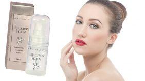 Holyplant hijaluronski serum – Idealan proizvod za  brzu i učinkovitu rehidrataciju kože