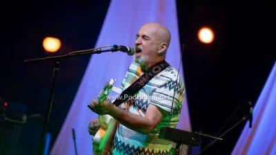 FOTO/VIDEO Blues se vratio u Matulje – Dašak američkog juga i blues po istrijanski ispunili Amfiteatar