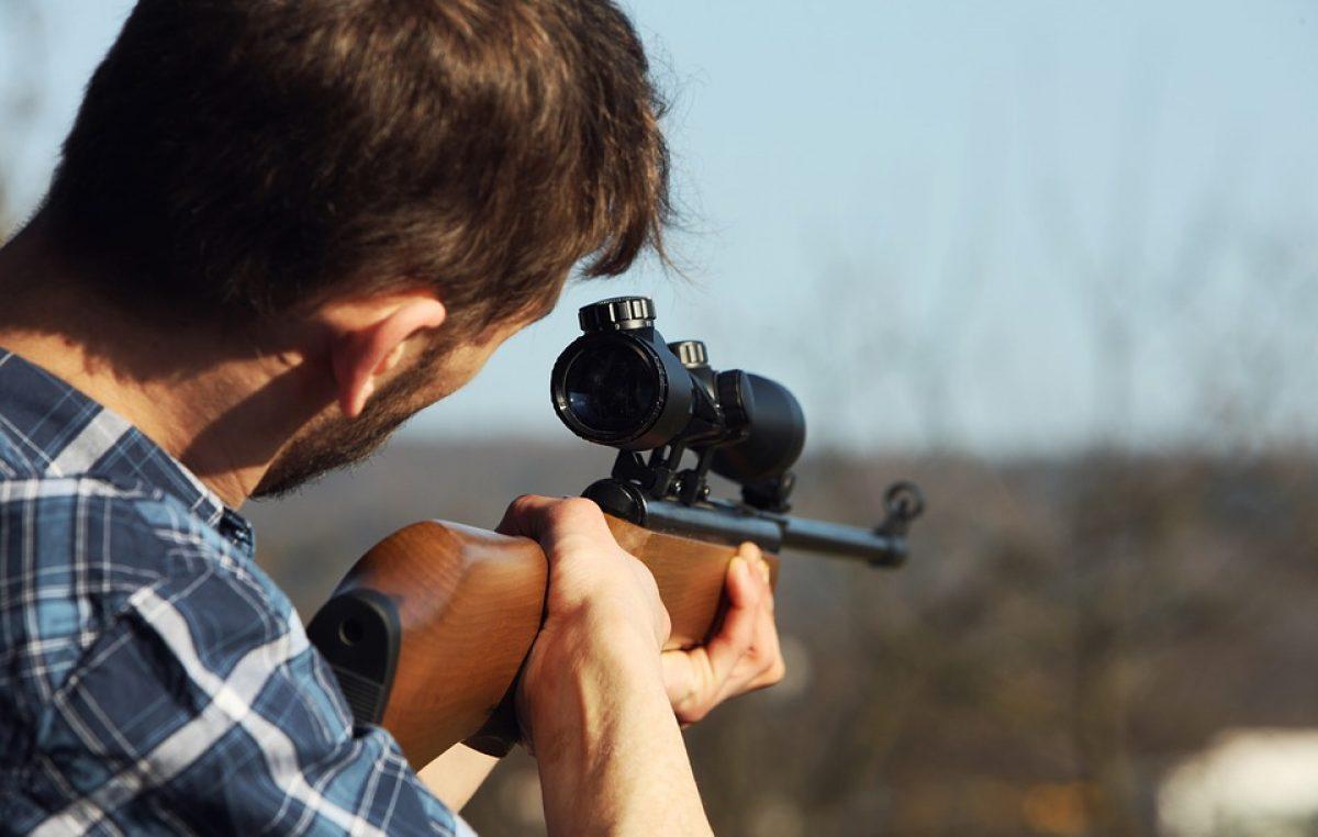 Tragična posljedica lova – Nesretnim slučajem lovac prostrijelio kolegu
