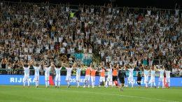 Ulaznice za utakmicu Gent – Rijeka od danas u prodaji