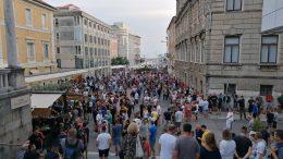 KOMENTAR Slučaj Škalamera pokazao je sve loše strane hrvatskog društva, ali i jednu koja daje razlog za optimizam
