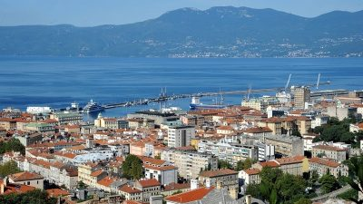 Grad Rijeka pojednostavio proceduru podnošenja Zahtjeva za odgodu ili oslobađanje plaćanja komunalne naknade