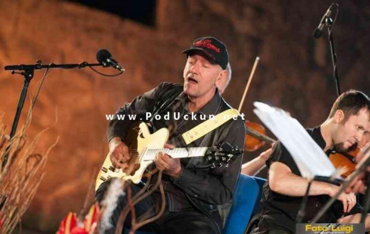 VIDEO Baška International guitar festival u znaku vrhunskih izvođača i projekcije filma Črni Kastavac