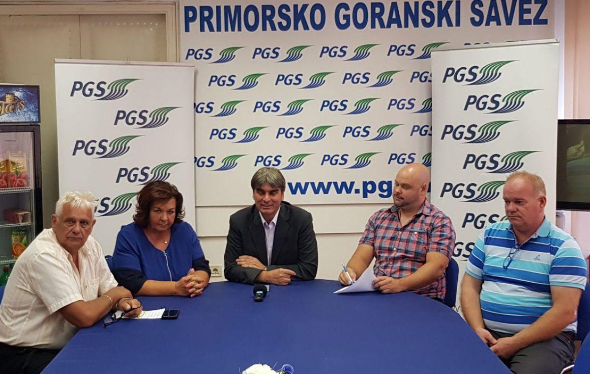 PGS podržao Milanovića za predsjednika: Kao političar predvodi program moderne, progresivne, otvorene Hrvatske