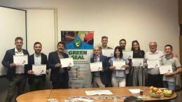 Riječki sportski savez domaćin međunarodnog sastanka projekta borbe protiv dopinga u rekreativnom okruženju