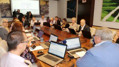 Grad Rijeka od poreza u pola godine uprihodio 207 milijuna kuna, čak 15 milijuna kuna više nego lani
