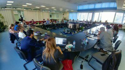 Suradnjom Visoke poslovne škole PAR i Riječkog sportskog saveza do razvoja dualne karijere sportaša