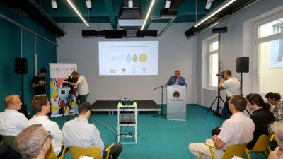 Rijeka Freelancers Meetup na temu pokretanja i vođenja vlastitog e-poduzeća sutra u RiHubu
