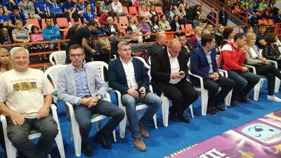 Sportska delegacija PGŽ osvojila drugo mjesto na Igrama prijateljstva u BIH