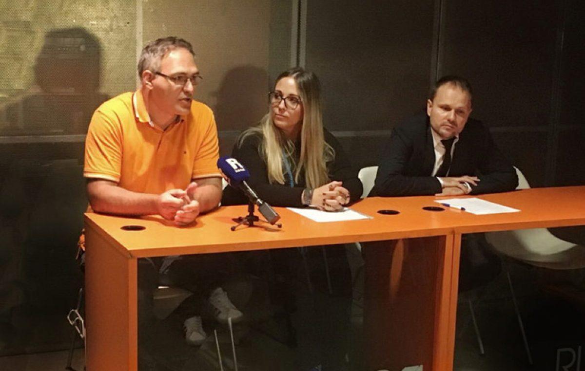 Startup inkubator Rijeka traži svoju jedanaestu generaciju korisnika