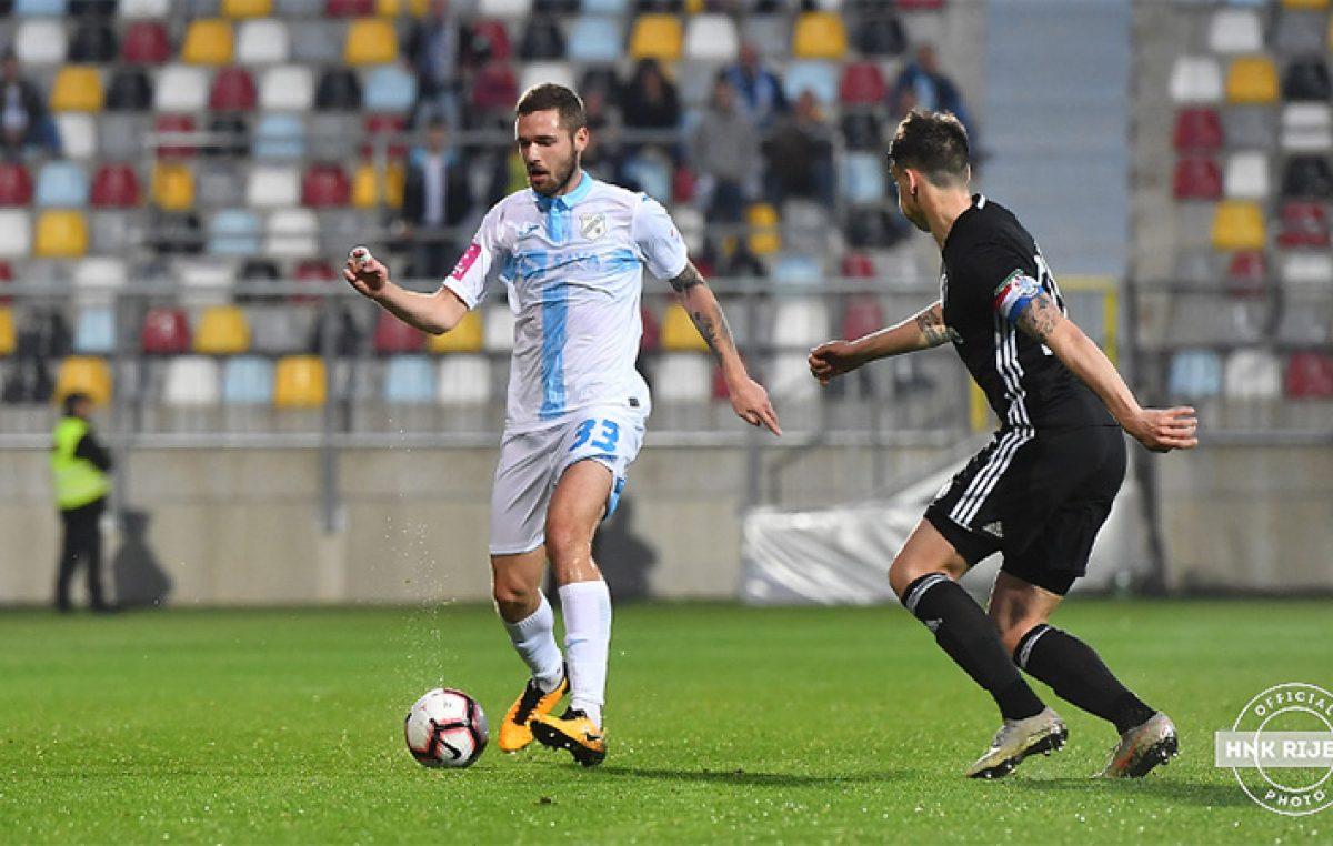 Velkovski i Lončar nastupili za reprezentacije Makedonije i BIH u kvalifikacijama za EURO