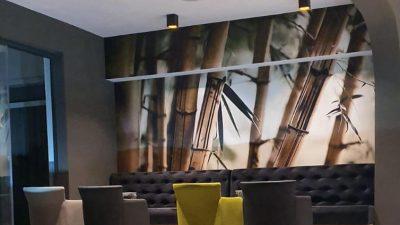 Bamboo bar sutra otvara svoja vrata @ Drenova