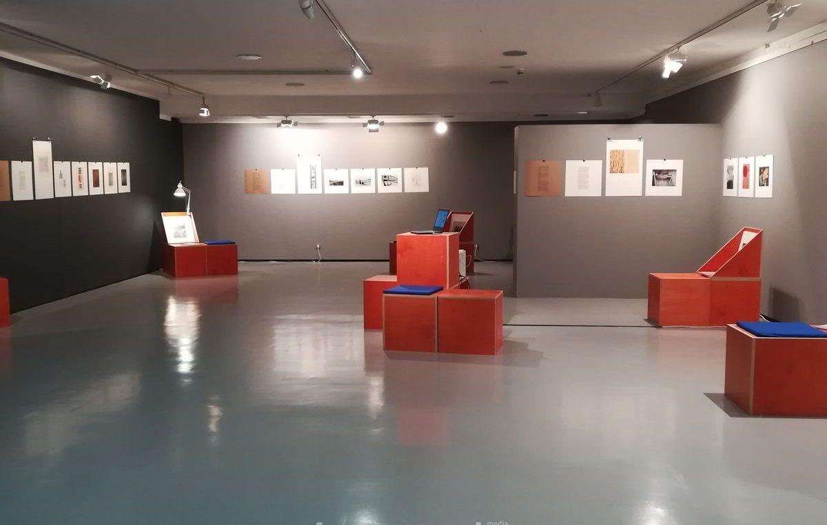 Galerija Kortil predstavila '100 godina bauhausa': Izložba na svjetskoj razini koju vrijedi posjetiti