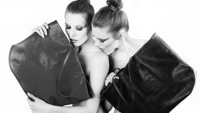 Najbolje ženine prijateljice: 15 najpoželjnijih torbi iz nove kolekcije