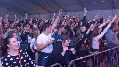 FOTO Matejna 2019. – Grooversi i Koktelsi raspjevali i rasplesali šator @ Viškovo