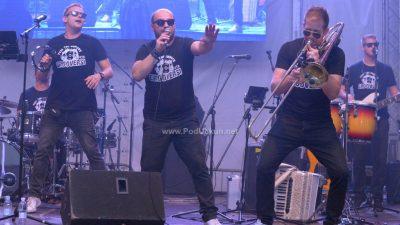 Nastupom Željka Bebeka i Grooversa okončano ovogodišnje izdanje Matejne @ Viškovo