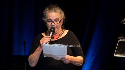 Poznati pobjednici: Novi ciklus Književne nagrade Drago Gervais u znaku kvalitetne poezije