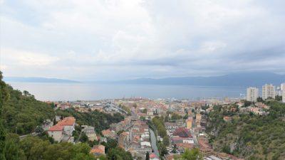 Intenzivna promocija Rijeke i Europske prijestolnice kulture donosi rezultate – Strani turisti pokazali velik interes za našim gradom