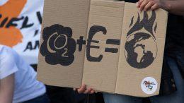 Danas se u Rijeci održava Globalni prosvjed za klimu – U 18 sati okupljanje na Jadranskom trgu