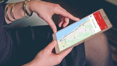 CityBus Rijeka – Od danas dostupna nova besplatna Android aplikacija za javni prijevoz na području cijele PGŽ