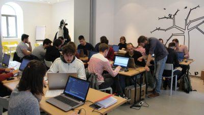 U sklopu EU projekta Bootcamp IT izdan priručnik o metodologiji analize tržišta i procesa osposobljavanja