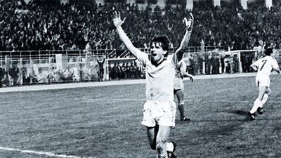 VIDEO Rijeka – Real Madrid – Na današnji se dan prisjećamo jedne od najvećih pobjeda u povijesti Rijeke