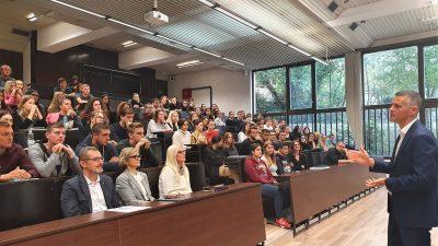Sveučilište u Rijeci i Valter Flego potpisali Sporazum o suradnji – Znanstvena zajednica će definirati stavove oko važnih programa