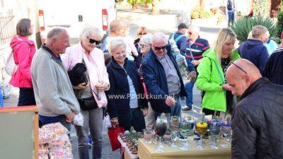 I ovo leto nova štorija: Jedinstven Festival vina CrekVina Kastav u sklopu Bele nedeje 2021.