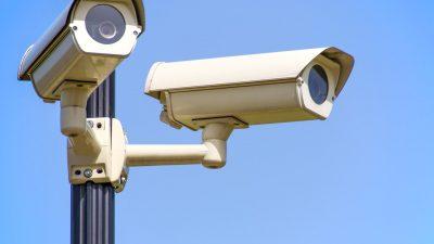 Kamere za nadzor prometa dosad zaslužne za tri tisuće kazni, ali nisu bitno smanjile broj prekršaja u parkiranju