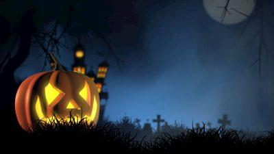 Tower Center Rijeka organizira dječji Halloween party uz predstavu i izbor najbolje strašne maske