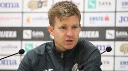 VIDEO Trener i kapetan Rijeke najavili nastavak sezone i gostovanje u Kranjčevićevoj – Jedva čekamo da ponovo krenu utakmice
