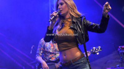 FOTO/VIDEO Malo maruna, ali puno zabave – Nastup Lidije Bačić vrhunac prvog vikenda Marunade Lovran