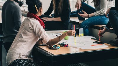 Rekordan broj studenata na Erasmus+ mobilnosti u PAR-u
