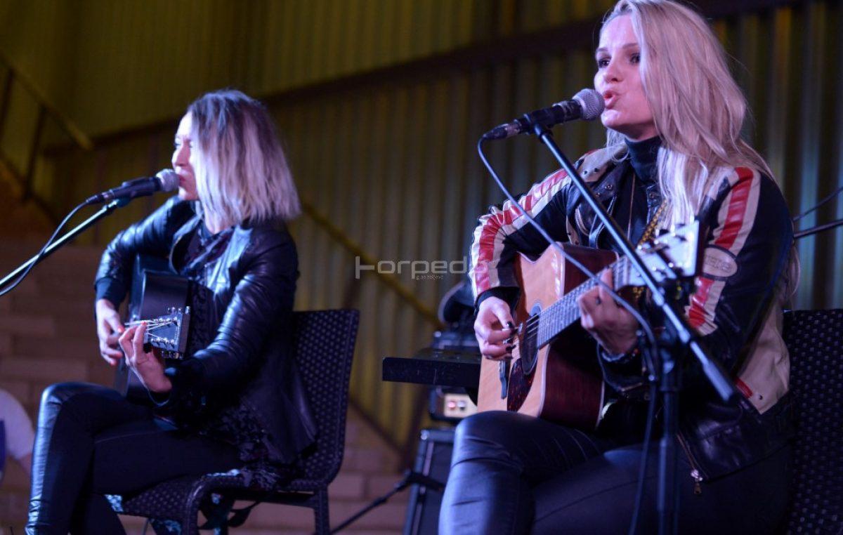 Humanitarni koncert 'Riječani s ljubavlju (za obitelj Butković)' okupio brojne humanitarce