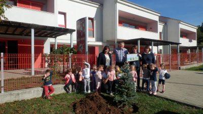 Viškovljani razočarani stanjem u svom mjestu: 'Zaslužuje li Viškovo doista status općine prijatelja djece?!'
