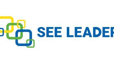 1. SEE LEADER konferencija o LEADER/CLLD pristupu u jugoistočnoj Europi okupit će više od 300 sudionika