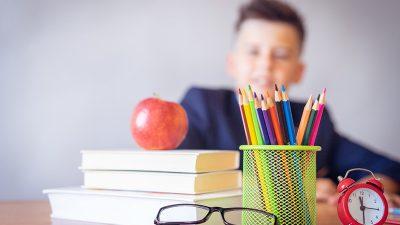 """""""Školica zdrave prehrane"""" i ove školske godine u riječkim osnovnim školama"""