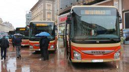 Obavijest iz Autotroleja: Ukida se prometovanje linije 12b