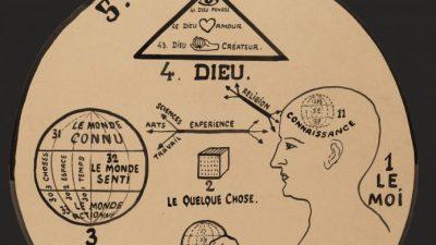 """Google prije Googla – Izložba """"Obrisi stvari koje dolaze"""" sutra u Zavičajnom muzeju Drenova"""