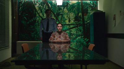 """Lux Film Days u Art kinu: """"Bog postoji, njeno ime je Petrunija"""""""