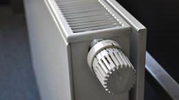 Obavijest o smanjenom intenzitetu rada toplane Gornja Vežica