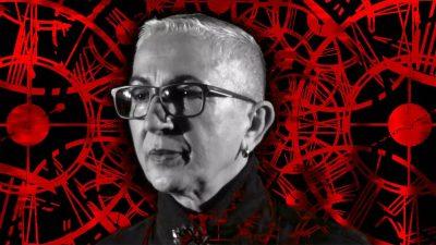 VIDEO Neočekivano izdanje: Poslušajte pjesmu 'Bez lica', prvi singl grupe Paraf nakon više od 30 godina!
