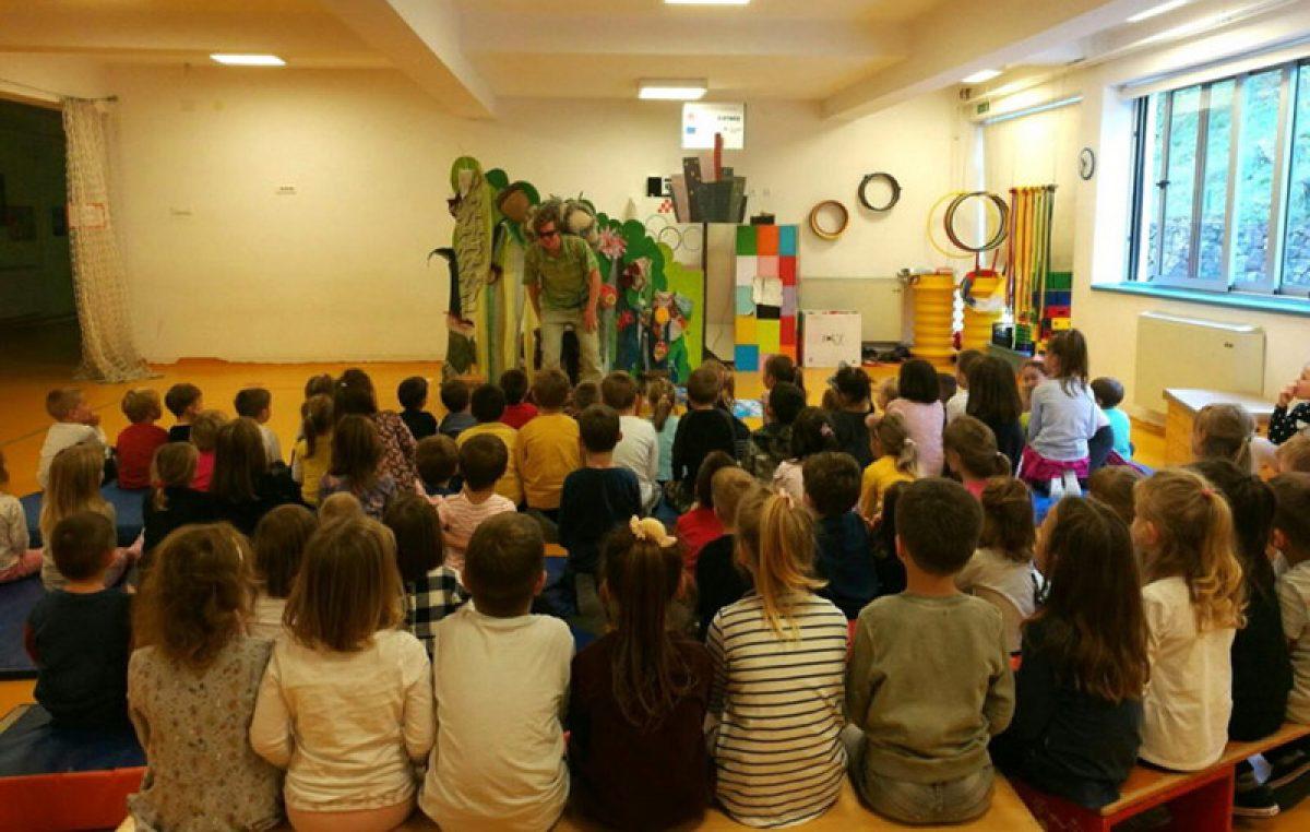 POČINJE NOVA PEDAGOŠKA GODINA: Vrtići moraju osigurati što veći razmak među djecom