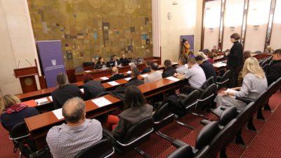 Rijeka ugostila raspravu o uključivanju Roma: Proteklih 15 godina donijelo je rast standarda Roma