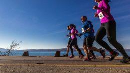 Dugu, napornu i uspješnu godinu Torpedo Runnersi će zaključiti utrkama u Valenciji i Crikvenici
