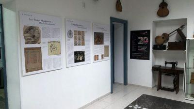 FOTO Atrakcija na 'kraju' grada: Zavičajni muzej Drenove živi zahvaljujući nesebičnom angažmanu volontera
