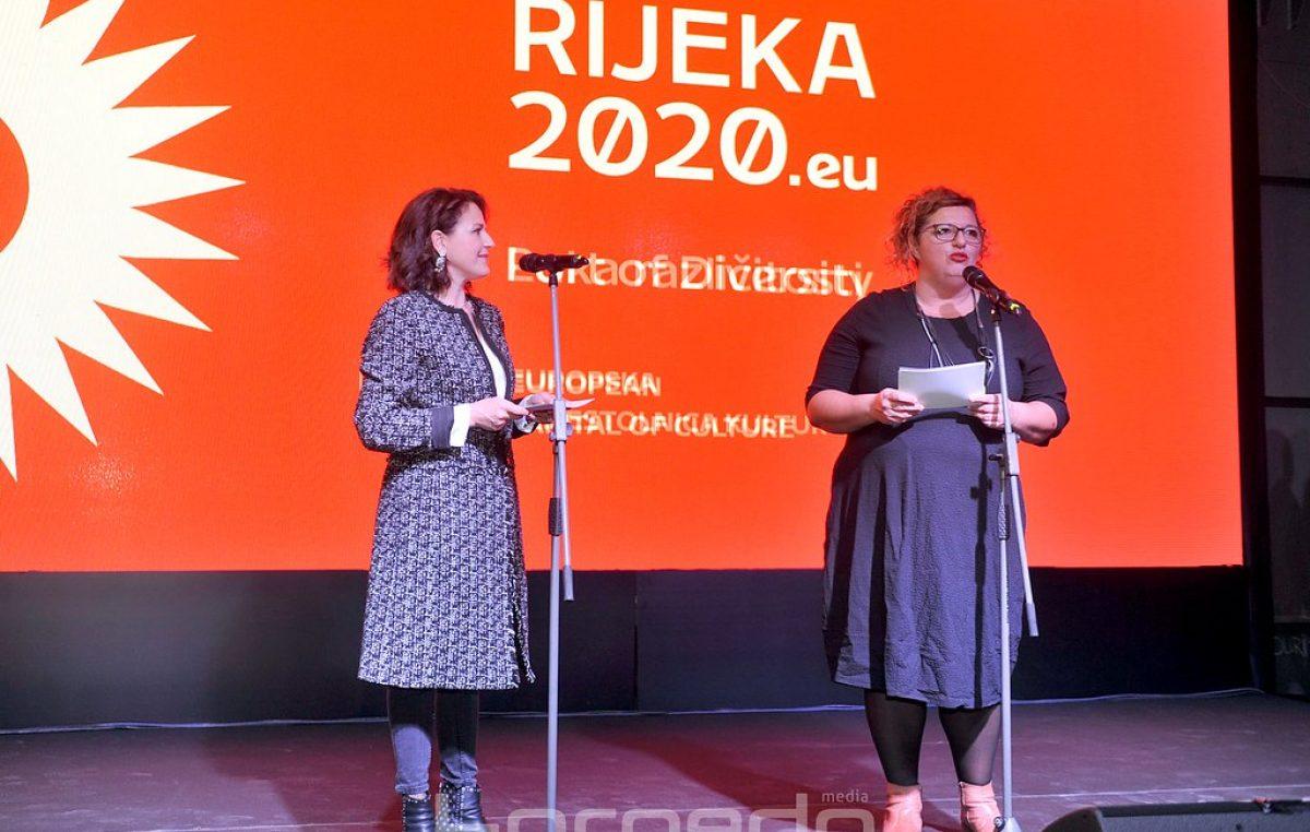 Emina Višnić: Na otvorenju EPK očekujemo 60 tisuća ljudi, a tijekom čitave godine 4 milijuna posjetitelja