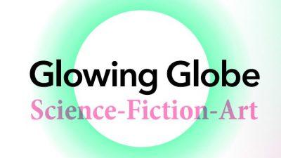 Glowing Globe u Galeriji Kortil – Izložba Sci-Fi umjetnosti otvara se ove srijede i traje do 23. studenog