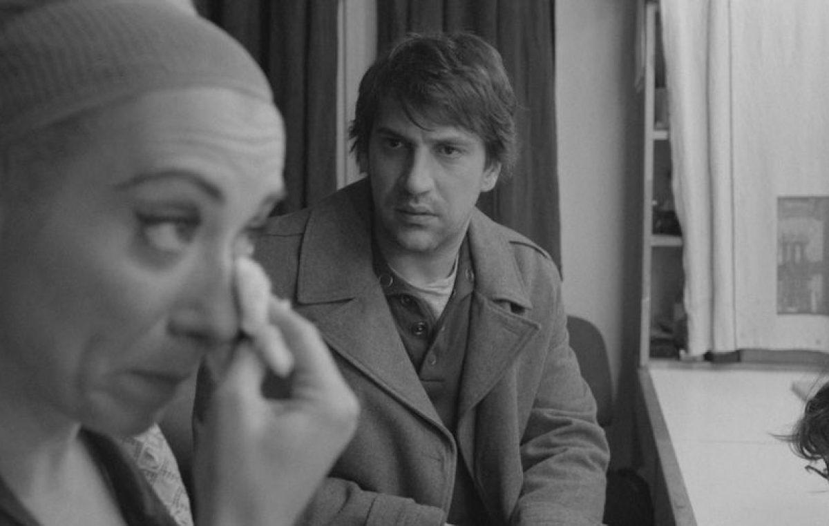 Premijera novog regionalnog filma u Art-kinu – 'Glumim, jesam'